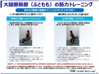 レジスタンストレーニング(筋力トレーニング)は体脂肪減少に効果があるか?