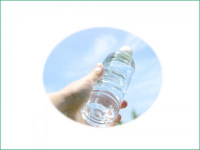 脱水を伴う熱中症は、1日ではなく、数日単位で蓄積されることが判明(名古屋工業大学)